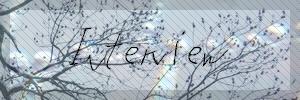 Journal du clan New Poeple :) n°4 Interv10