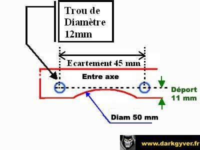 a propos du viscocoupleur - Page 3 Bloque10