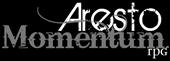 Acampamento Meio-Sangue - Percy Jackson Olimpo - Portal Ass_am10