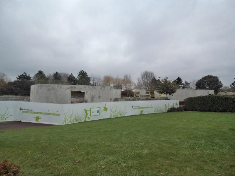 Le Jardin des Énergies - 2012 Dsc01221