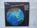 De l'espace pour la Terre Dsc01214