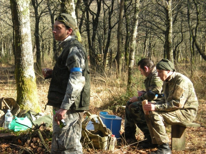 Partie du 19 fevrier 2012 avec la Rackham a Elven Dscn4514