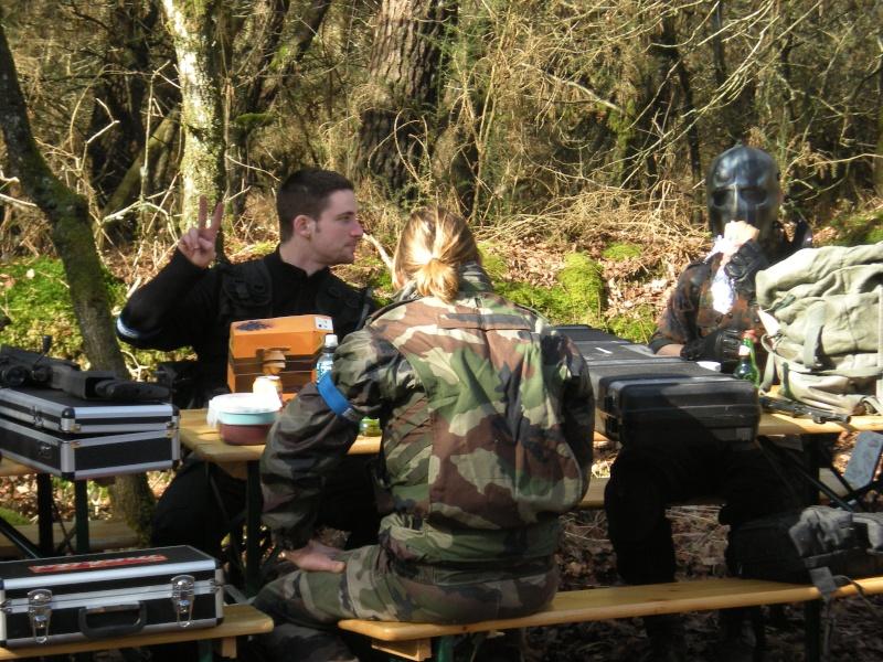 Partie du 19 fevrier 2012 avec la Rackham a Elven Dscn4516