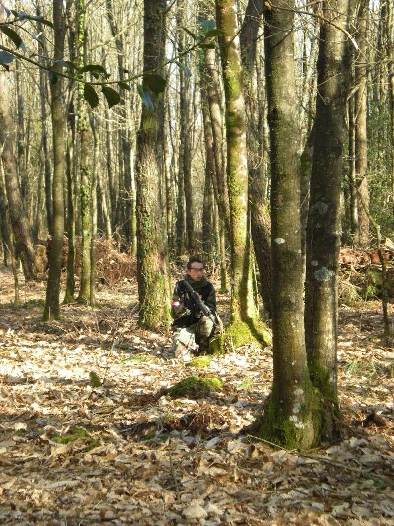 Partie du 19 fevrier 2012 avec la Rackham a Elven Dscn4518