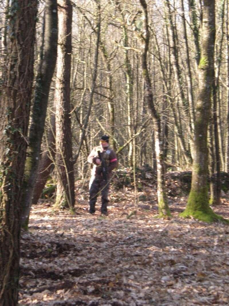 Partie du 19 fevrier 2012 avec la Rackham a Elven Dscn4519