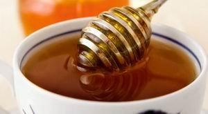 Чай брусничный Chai_b10
