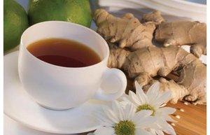 Имбирный чай с перцем E40e0310