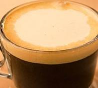 Рецепт кофе по-королевски Kofe-p10