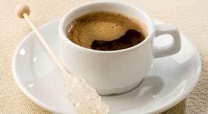 Рецепт кофе с лесными орехами Kofe_l10