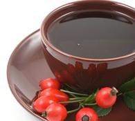 Рецепт витаминного напитка из шиповника Vit-na10