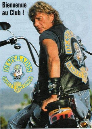 La Harley dans la pub - Page 9 27895310
