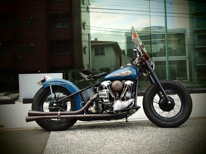 Les vieilles Harley....(ante 84)..... - Page 38 5windo10
