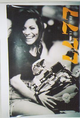 La Harley dans la pub - Page 8 A2f4_110