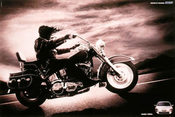 La Harley dans la pub - Page 8 Brand-10