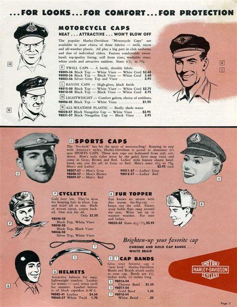 NOSTALGIA - Page 2 Cyclet10