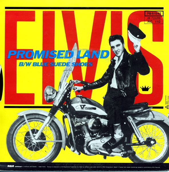 elvis presley the KING Elvis_11