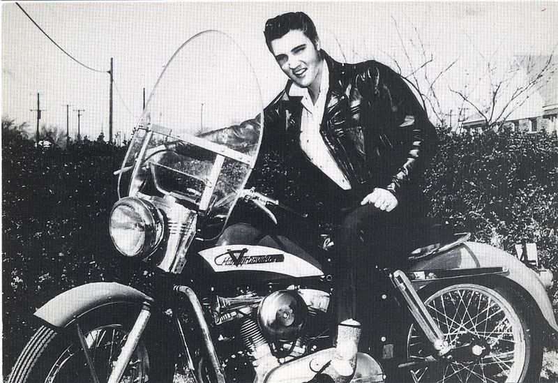 elvis presley the KING Elvis_12