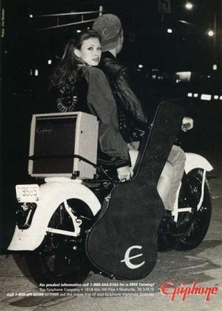 La Harley dans la pub - Page 8 Epipho10