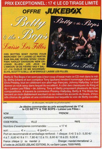 La Harley dans la pub - Page 9 Hog43310