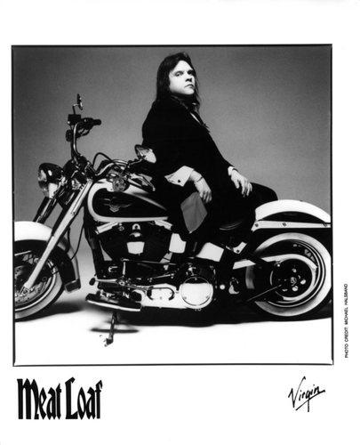 La Harley dans la pub - Page 8 Meatl10