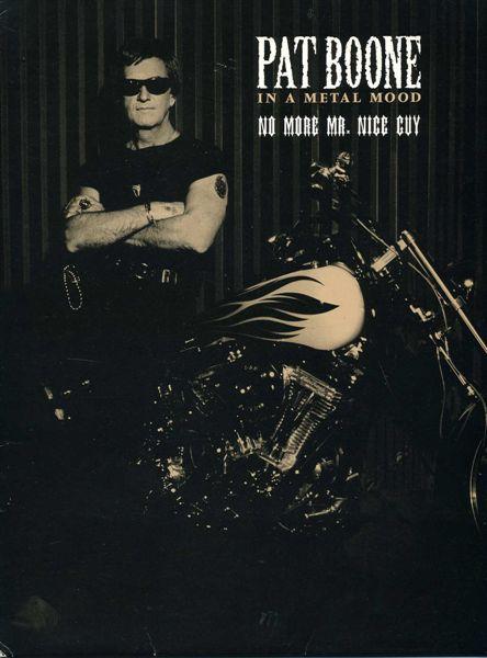 La Harley dans la pub - Page 9 Rev36610