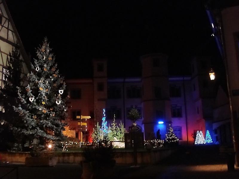 Bientôt Noël 0_512