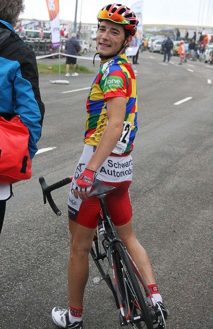 Tour Alsace 2012 1_1611