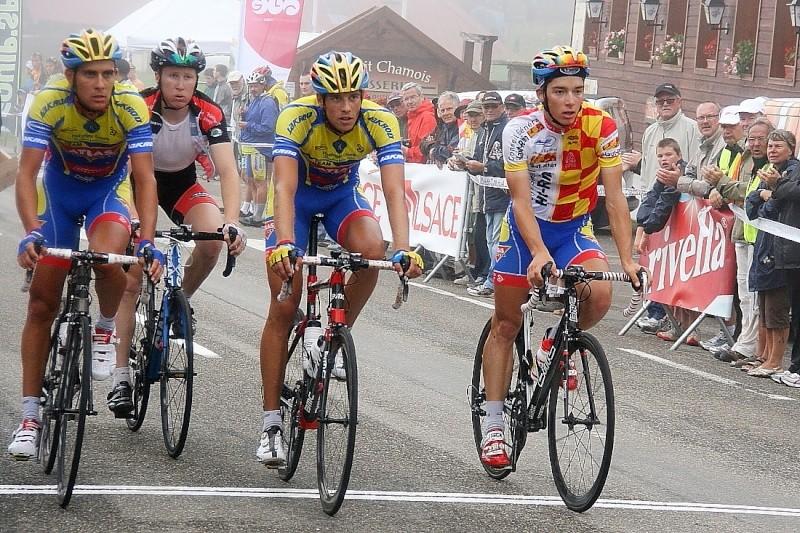 Tour Alsace 2012 1_1810