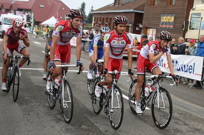 Tour Alsace 2012 1_1910