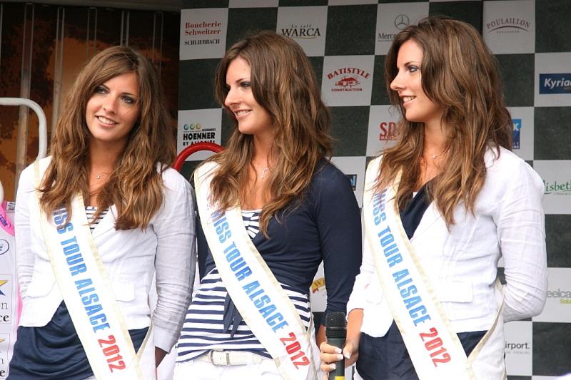 Tour Alsace 2012 1_2310
