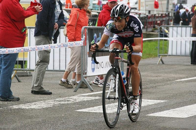 Tour Alsace 2012 1_613