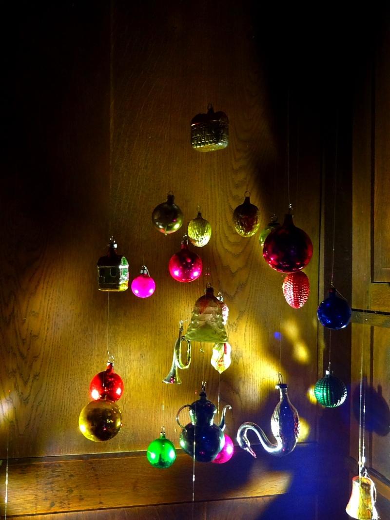 Bientôt Noël Dsc00811