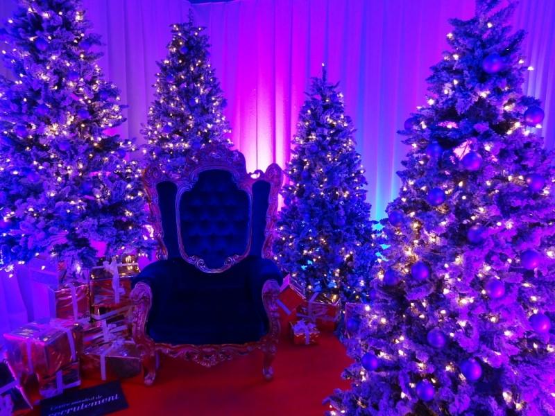 Bientôt Noël Dsc00819