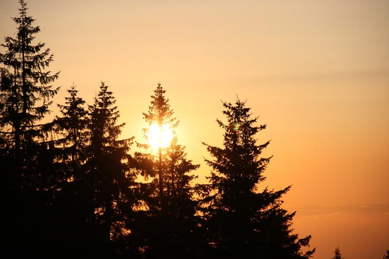 Coucher de soleil 29/07/2012 Img_0109