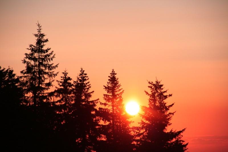 Coucher de soleil 29/07/2012 Img_0127