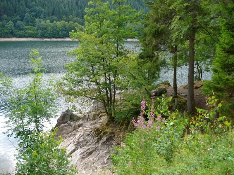Coucher de soleil 29/07/2012 Lac_de10