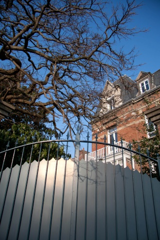 LES PHOTOS - Sortie Normande Le Havre 12/02/2012 20120219