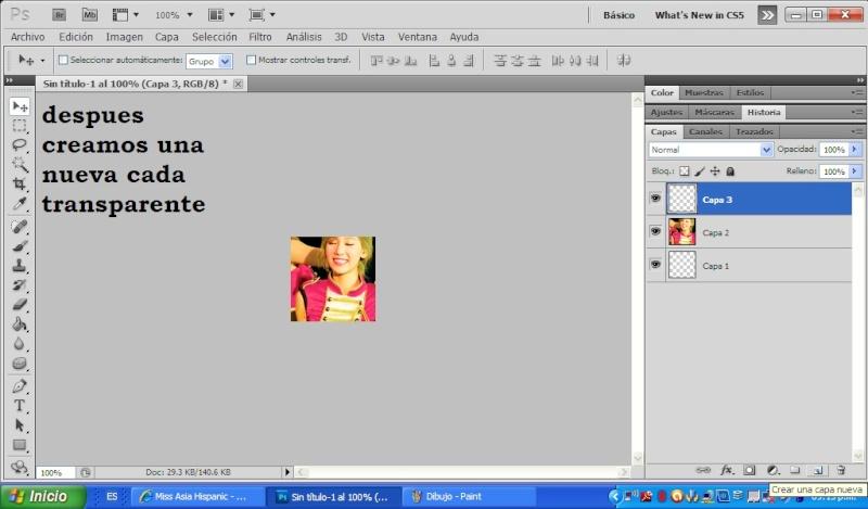 Icon tutorial simple I-II 06_bmp10