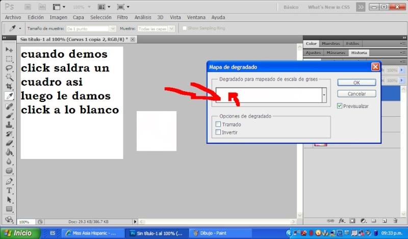Icon tutorial simple I-II 13_bmp10