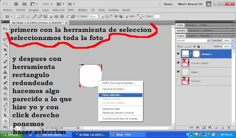 Icon tutorial simple I-II 17_bmp10