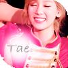Icon tutorial simple I-II Tae10