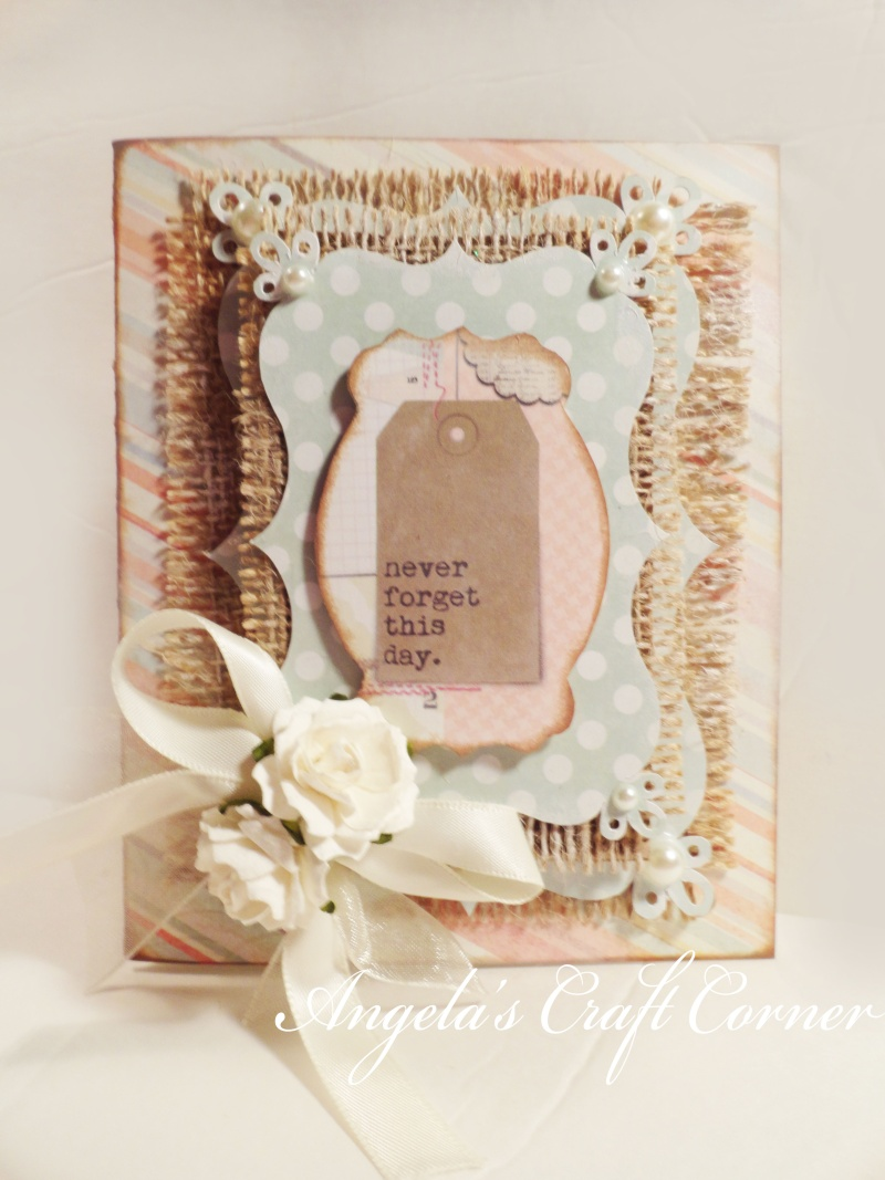 A little Shabby and Some Burlap Altere10