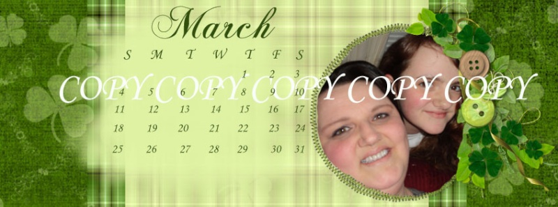 NEW Facebook March Timeline Banner March_10
