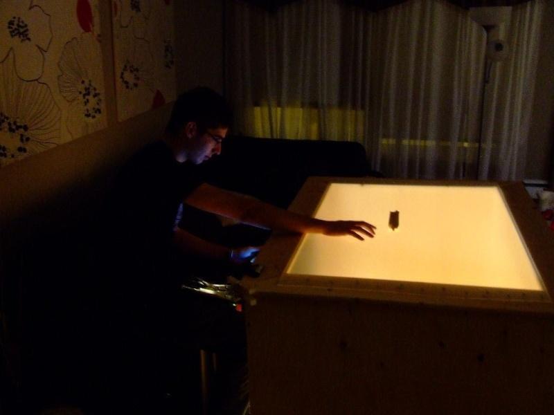 Le Touch It (Projet d'un membre) Dscf9810
