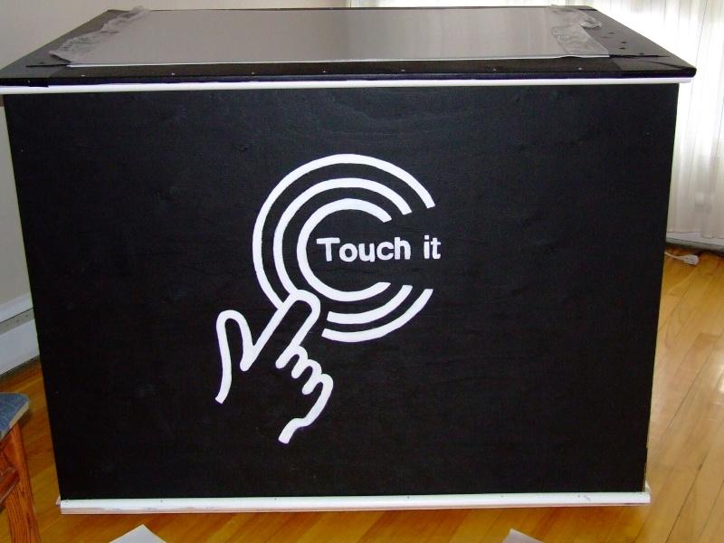 Le Touch It (Projet d'un membre) Dscf9910