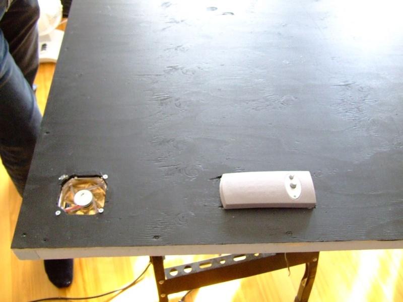 Le Touch It (Projet d'un membre) Dscf9912