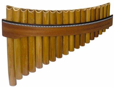 Symbolique des instruments de musique 29092010