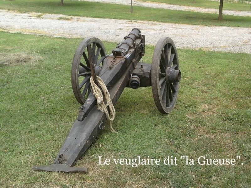 Ribaudequin Veuglaire Catapulte Pierrier à Boite 2_le_v10