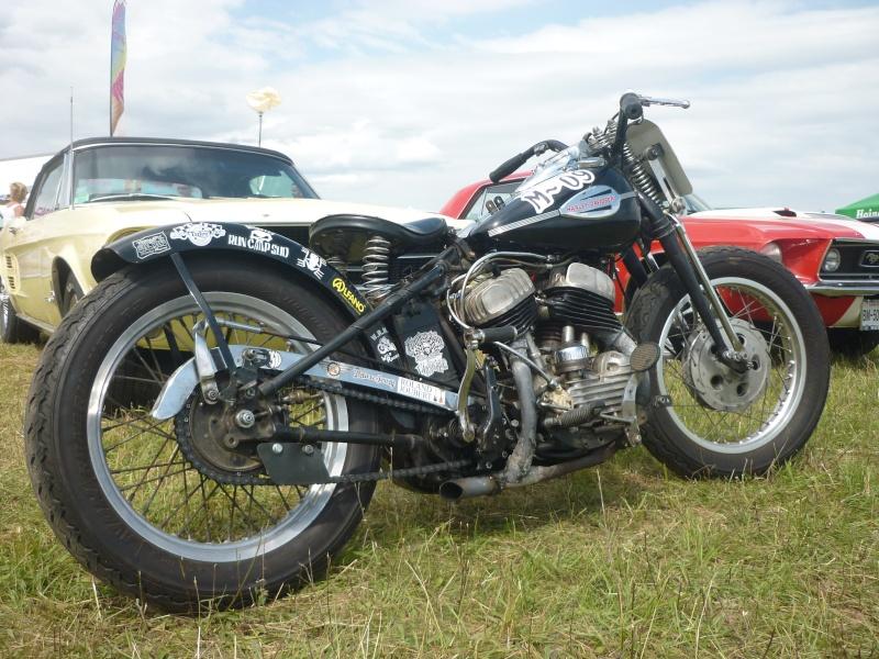 Run Cap Sud 2012 P1050618
