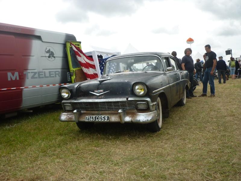 Run Cap Sud 2012 P1050711